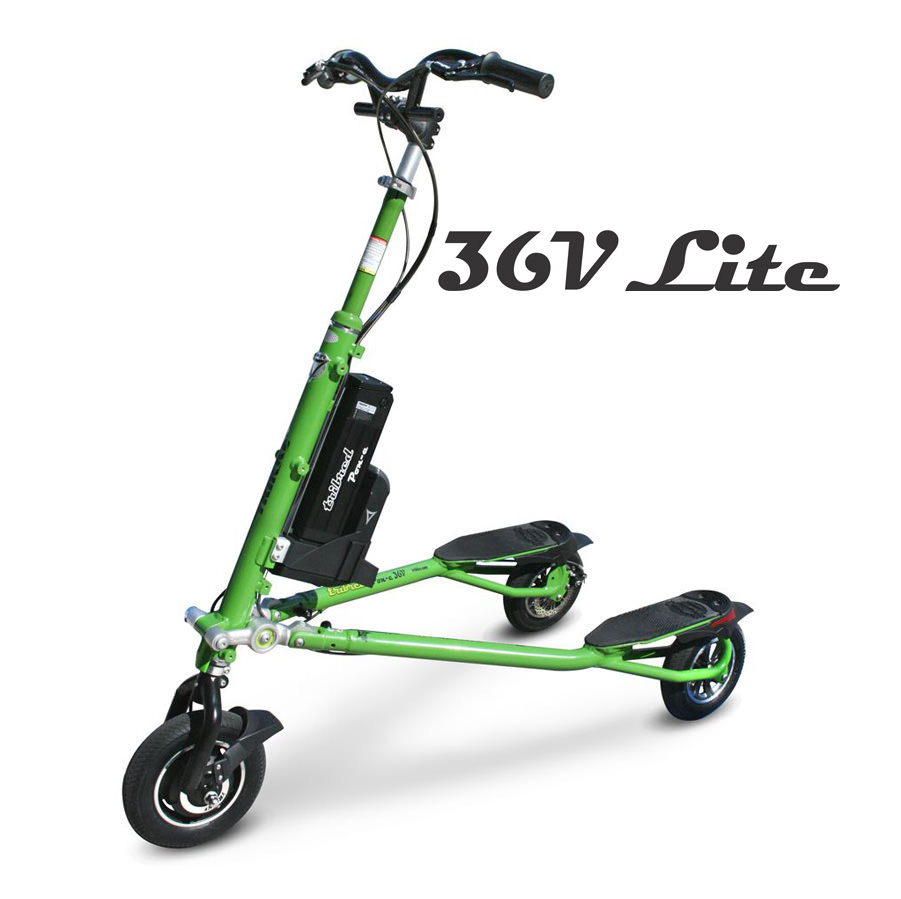 Razor electric scooter wiring diagram trikke e2