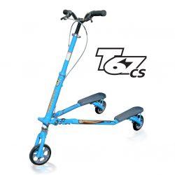 T67CS