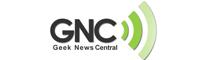 geeknewscentral