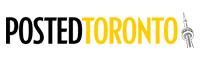 posted-toronto