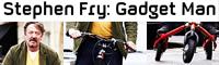 stephen-fry-gadget-man-trikke