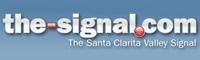 the-signal-com