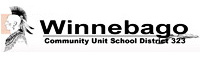 winnebago-school