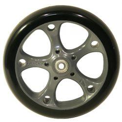 7 pu wheel
