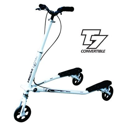 T7 Fitness