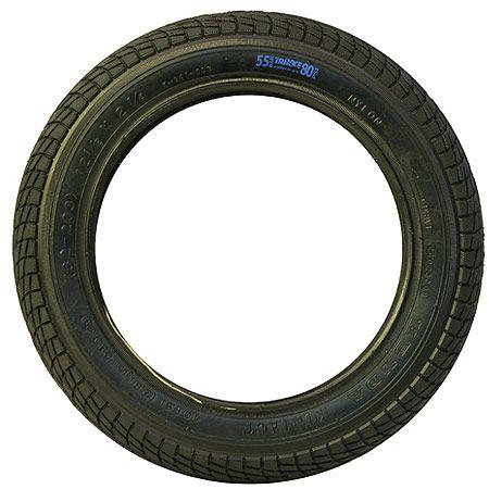 Tire 12