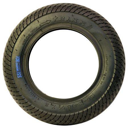 Tire 8.5
