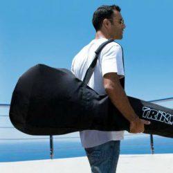 Trikke T8 carry bag