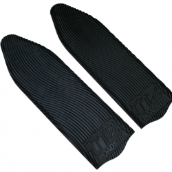grip mat T12