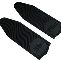 grip mat T8air