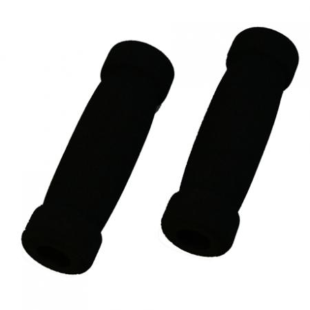 handgrip T67, T7, T78cs