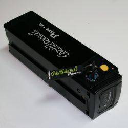 Battery 36v 4.5Ah