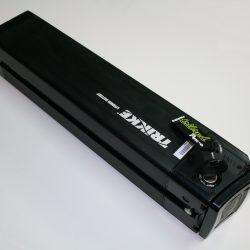 Battery 48v