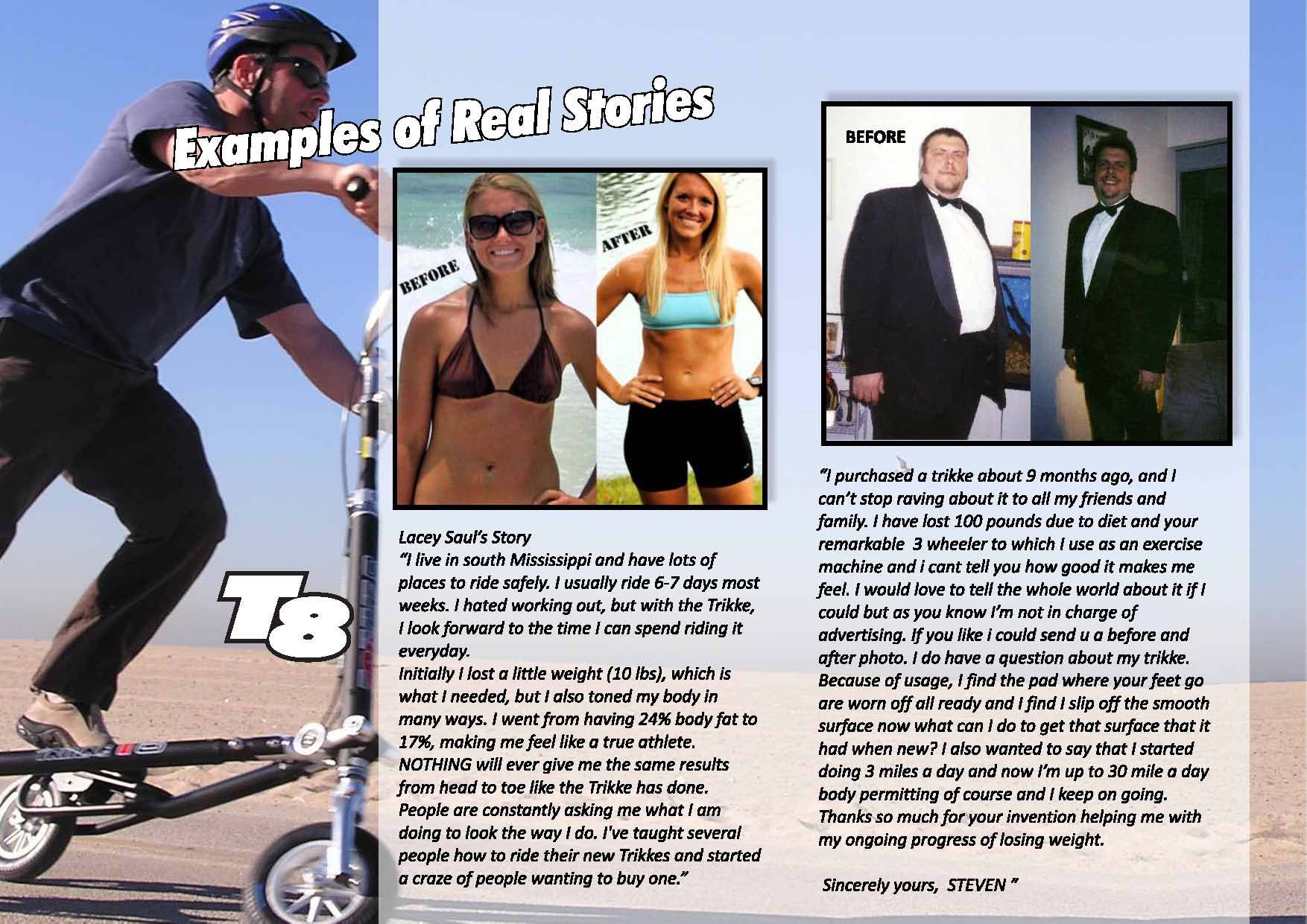 weight loss testimonials_Page_1