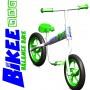 Bikee_1300x1300px_White