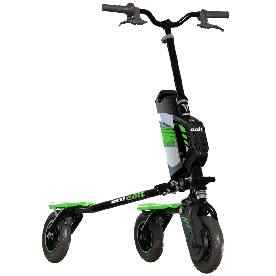 Mobility Scooter Electric Bike Electric Scooter Autos Post
