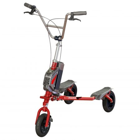 Trikke-Freedom-red1