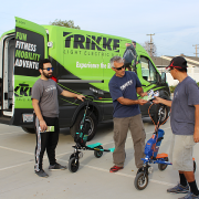Trikke mobile dealer 1