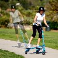 T67-motion-trikke-ride