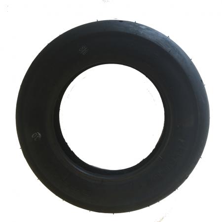 colt-tire