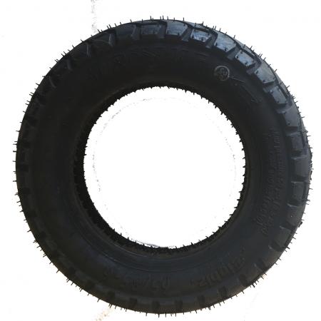 new-front-pon-e-tire