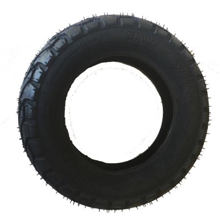 new-rear-pon-e-tire