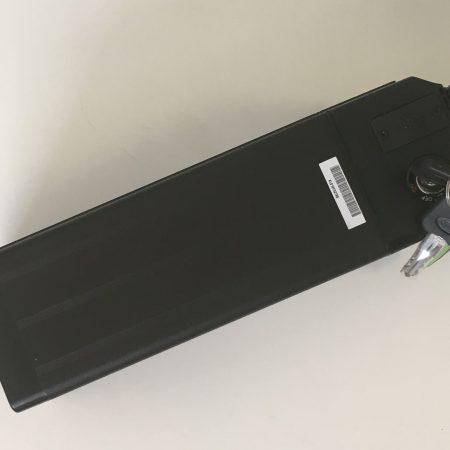 battery-36v-8-8ah
