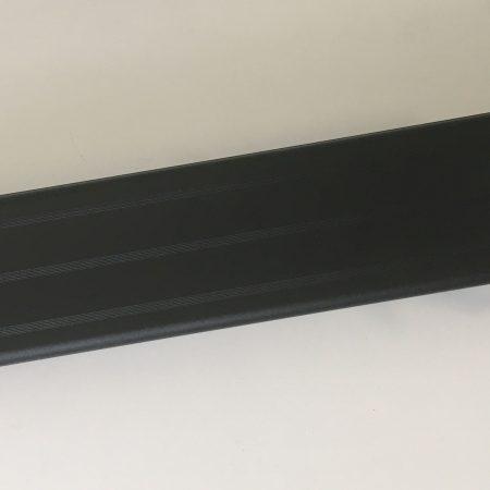 battery-48v-16-75ah