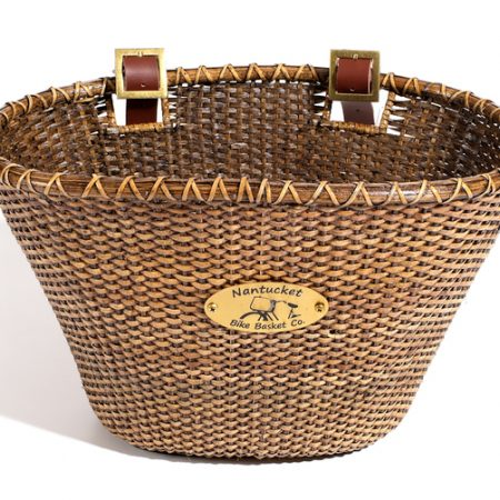 c002a_rattan-basket