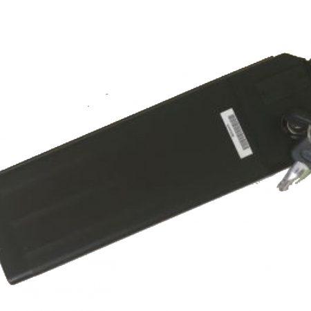 Trikke-36v-battery