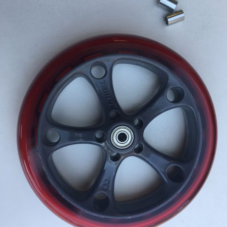 poly-wheel-with-spacers