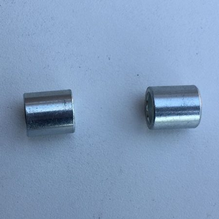 spacer-13mm