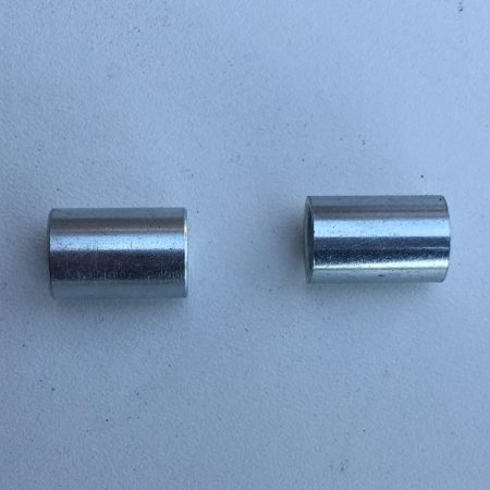 spacer-18mm