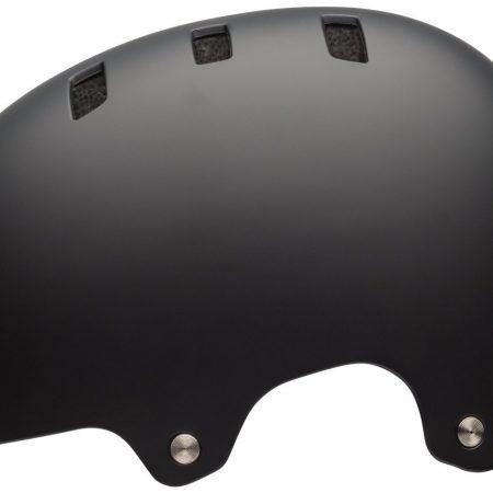 Bell Division Bike Helmet