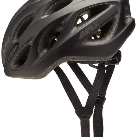 Bell Draft Helmet black