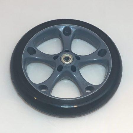 Trikke_8_pu_wheel