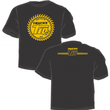 T10 black shirt