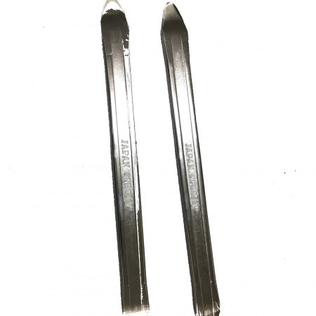 tire lever, steel
