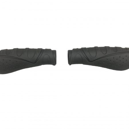 handgrips Trikke rubber
