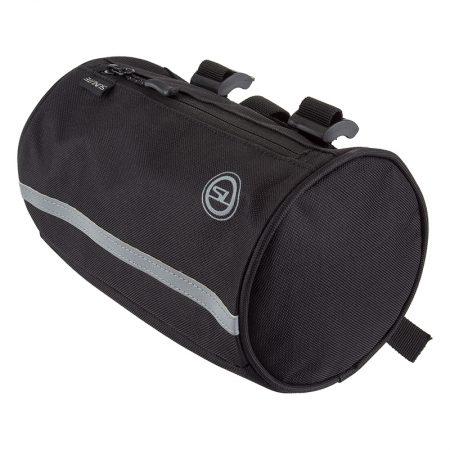 Sunlite Handlebar Roll bag2