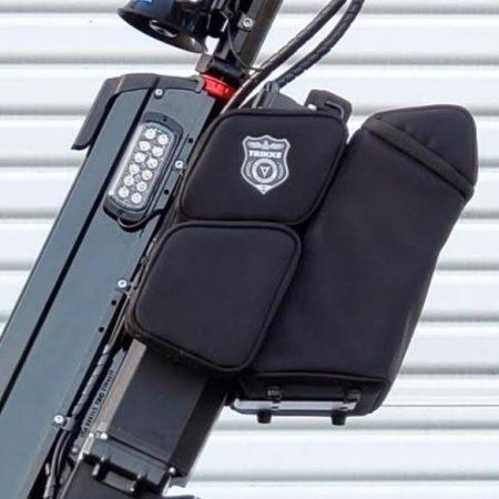 Patrol Accessories/Parts